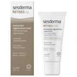 Sesderma Retises 0,5% antiwrinkle regerenative cream 30ml