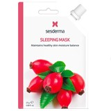 Sleeping mask 25g