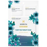 Sesderma Purifying therapy mask 27ml