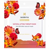 Natural lifting therapy mask 25ml