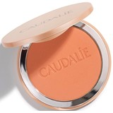 Caudalie Self tanning powder 10g