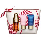 gift set double sérum 30ml + multi-active jour 15ml + multi-active night 15ml