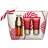 gift set double sérum 30ml +haute exigence jour 15ml +haute exigence  night 15ml