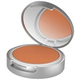 fotoprotector compact oil free spf 50+ bronze 10 g