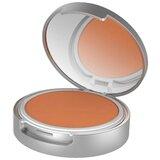 fotoprotetor compacto oil free spf50+ bronze 10g