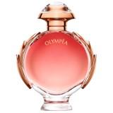 Paco Rabanne Olympéa legend eau de parfum para mulher 30ml