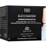 black diamond epigence optima spf50+ smart aging 30ampoules