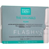 flash stunning skin effect 5 ampoules 2ml