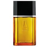 azzaro pour homme after-shave lotion splash 100ml