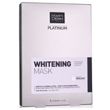 whitening mask depigmenting 5x25ml