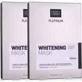 whitening mask depigmenting 2x (5x25ml)