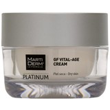 gf vital age day cream dry skin 50ml