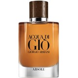 acqua di giò absolu for men 75ml