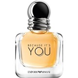 Giorgio Armani Emporio armani because it's you eau de parfum mulher 30ml