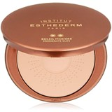 facial bronzing powder 15g