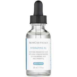 Hydrating b5 serum 30ml