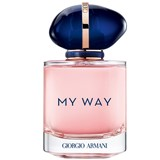 my way eau de parfum 50ml