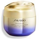 Shiseido Vital perfection creme de lifting e firmeza 75ml
