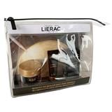 Lierac Kit de viagem premium 3 unidades