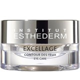 excellage eye contour cream for mature skin 15ml