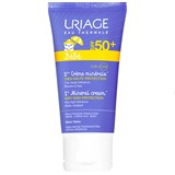 baby 1ère mineral cream spf50+ for baby 50ml