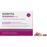Sesderma Sesmenoses plus suplemento oral para a menopausa 60capsulas