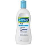 pro itch control sabonete líquido corporal 295ml