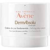 Avene Dermabsolu creme dia de densidade vitalidade para pele madura 40ml