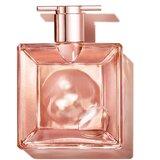 Lancome Idôle eau de parfum intense 25ml