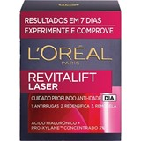 revitalift laser x3  anti-aging day cream 15ml