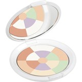 couvrance mosaic powder luminosity anti-imperfections 9g