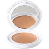 Avene Couvrance compact foundation cream  2.0 natural 10g