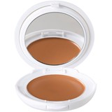 Avene Couvrance compact foundation cream 5.0 tawny 10g
