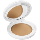 couvrance compacto oil-free 2.5 beige 9,5g