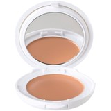 Avene Couvrance compact oil-free 03 sand 9,5g