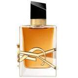 libre eau de parfum intense 50ml
