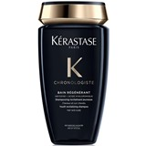 chronologiste regenerant shampoo 250ml