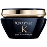 chronologiste intense regenerative hair mask 200ml