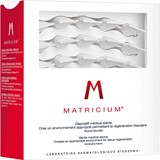 matricium sterile medical devive for tissue regeneration 30 single doses