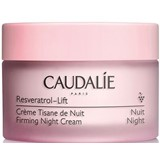 resveratrol lift night infusion cream 50ml
