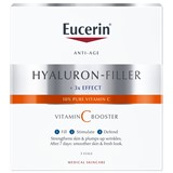 hyaluron-filler vitamina c booster 3x8ml