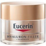 Hyaluron-filler +elasticity night cream firming and filling 50ml