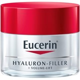 hyaluron-filler volume-lift day dry skin 50ml