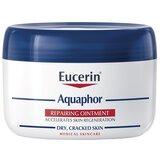 Eucerin Aquaphor pomada reparadora pele irritada e agredida 110ml