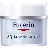 Aquaporin active creme hidratante peles secas 50ml