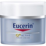 q10 active night cream 50ml