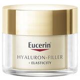 hyaluron-filler +elasticity dia spf15 50ml