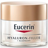hyaluron-filler +elasticity day spf30 50ml
