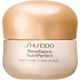 Benefiance nutriperfect creme de noite peles maduras 50ml
