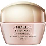 wrinkle resist24 creme de dia antirrugas peles secas 50ml